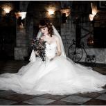 Свадебный фотограф. Свадебный видеограф. Оперативно и профессионально, Новосибирск