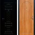 Металлические двери от производителя, Новосибирск