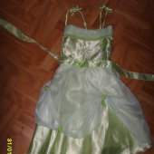 Продам платья, Новосибирск