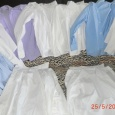 продам рубашки детские, Новосибирск