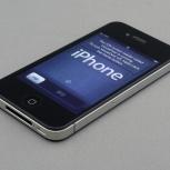 iPhone 4s 64Gb, Новосибирск