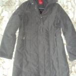 Пальто деми Esprit, Новосибирск