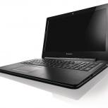 Лучшая Цена за ноутбук Lenovo G50-70 Intel Pentium 3558U X2, Новосибирск
