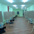 Аэрография: обучение - роспись, Новосибирск