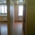 Мастер + все виды отделочных и ремонтных работ, Новосибирск