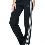 Спортивные штаны CLIMALITE Adidas, Новосибирск