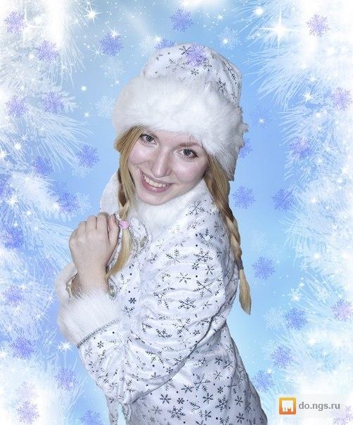 Двойная зимняя шапка для женщин спицами