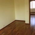 ремонт квартир  под ключ и частично по разумным ценам, Новосибирск