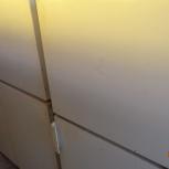 Продам холодильник бирюса-22 в отличном состоянии, Новосибирск