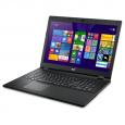 Горячее предложение Новый Acer E5-721-46M0 AMD A4 6210 X4 1800MHz, Новосибирск