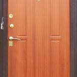 Входные двери Россия, КНР по низким ценам, Новосибирск