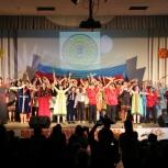 Набор в группы хореографии (танца) для детей и взрослых!, Новосибирск