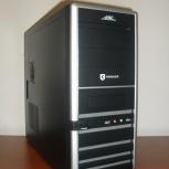 Продам компьютер на i3, Новосибирск