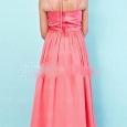 продам платье нарядное для девочки, Новосибирск