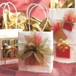 Подарочные наборы для женщин к 8 марта, Новосибирск