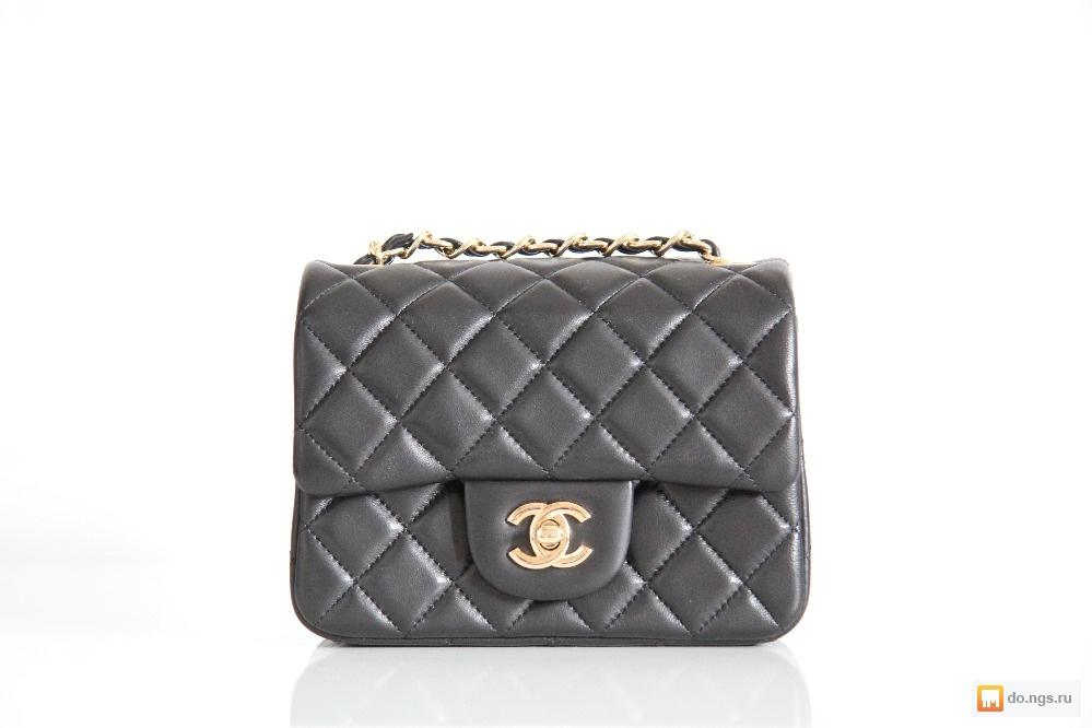 Кожаные сумки мировые бренды