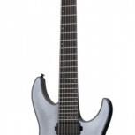 Супер цена! гитара Schecter keith merrow km-7 гитара электрическая, Новосибирск