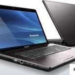 Куплю корпус ноутбука Lenovo G780, Новосибирск