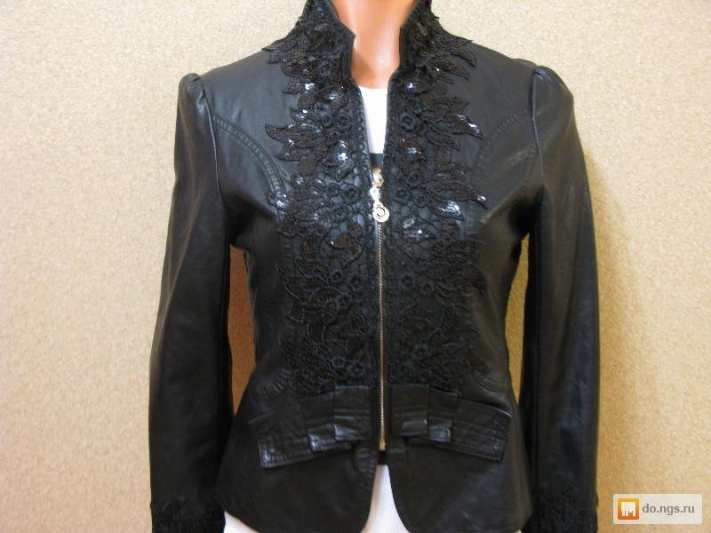 Ремонт воротника куртки из кожзаменителя своими руками 31