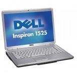 Ноутбук Dell Core2Duo 2 ядра/ 2048Mb/ 160Gb + гарантия, Новосибирск
