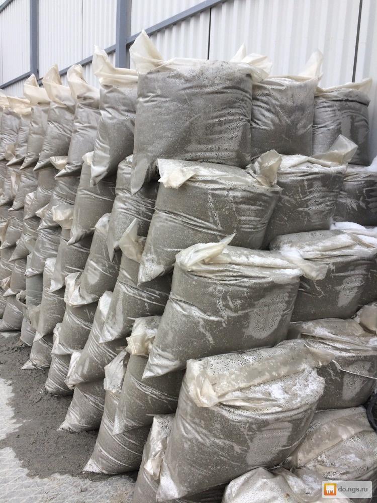 Автоцементовоз 34 кубм/40 тонн