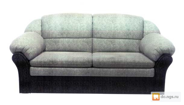 Работа дизайнер мебели на заказ