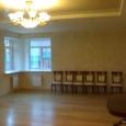 Ремонт квартир, отделочные работы натяжные потолки, Новосибирск