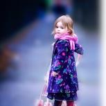 Детская фотосъемка любого характера Новосибирск, Новосибирск