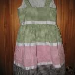 Продам новое платье Америка, Новосибирск
