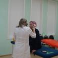 Перманентный макияж бровей, Новосибирск
