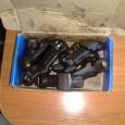 Новый комплект рычагов клапана 21010-1007116 8шт, Новосибирск