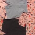 комплект шорты +   футболка, Новосибирск