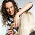 Курс парикмахер-универсал. Прически. Косоплетение, Новосибирск