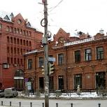 Помощь студентам НГУЭУ и прочие, Новосибирск