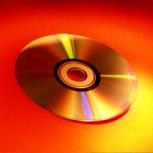 Оцифровка, перезапись видеокассет на диски, Новосибирск