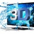 """Курсы """"3D-анимации"""" от Международного центра НГУЭУ с 20 апреля, Новосибирск"""