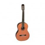 Гитара классическая Hohner HC-06, Новосибирск
