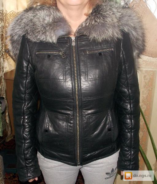 Купить куртку новосибирск