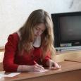 Ставлю произношение на английском, Новосибирск