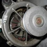 Мотор Аrdo t-60 в идеальном состоянии, Новосибирск
