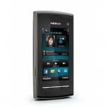 Мобильный телефон Nokia 5250, Новосибирск