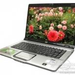 HP Pavillion DV6650 (6000 series) матрица+запчасти, Новосибирск