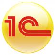 1С: Установка, обновление, доработка, Новосибирск