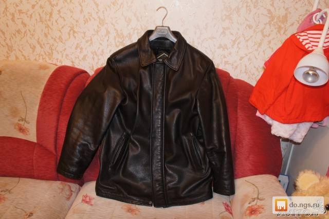 Купить Кожаную Куртку В Новосибирске Женскую