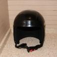 продам шлем горнолыжный, Новосибирск