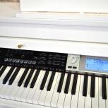 Medeli Grand 500 WH Цифровой рояль, Новосибирск