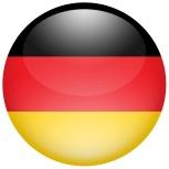 Отличные переводы с немецкого языка, Новосибирск