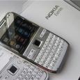 Телефоны Nokia в ассортименте, Новосибирск