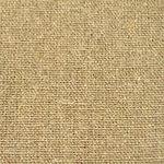 продам новые отрезы прочной и экологич чистой ткани льнянного холста, Новосибирск