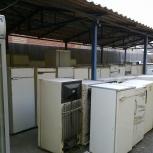 Холодильник студенту, для дачи, для дома гарантия 6 месяцев доставка, Новосибирск